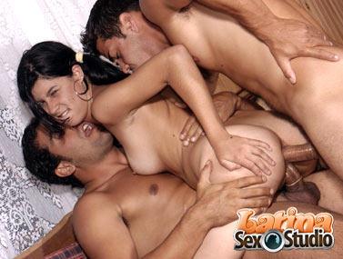 Mamacita sex